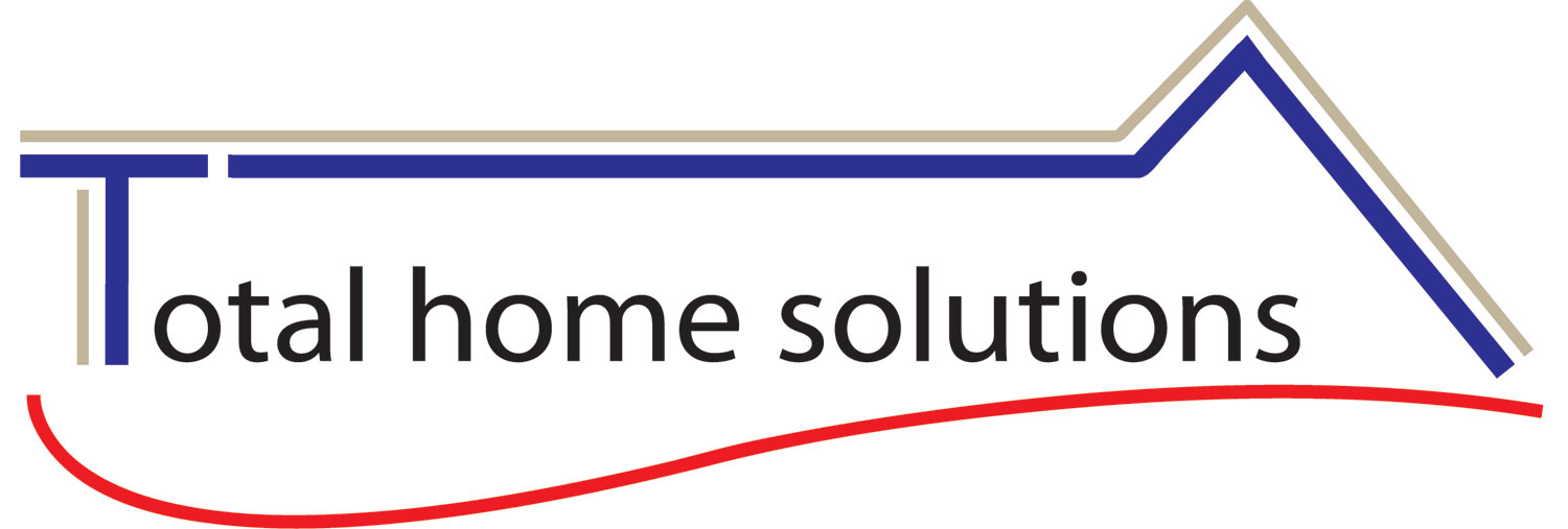 Total Home Solutions – Launceston